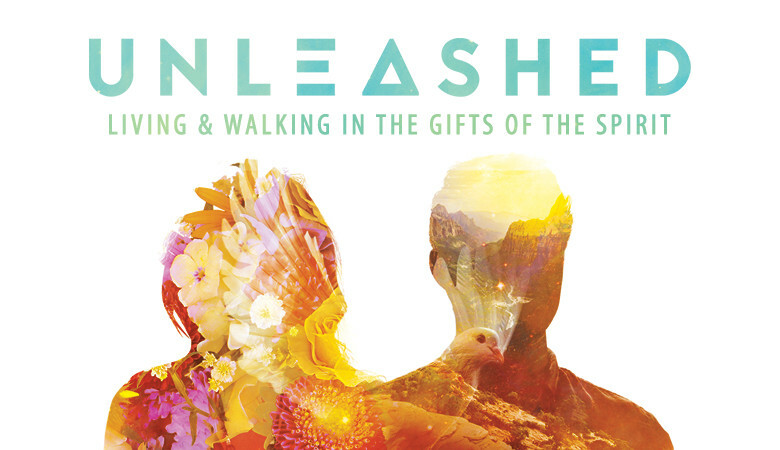 Sermons by: Unleashed Living Walking In The Gifts Of The Spirit
