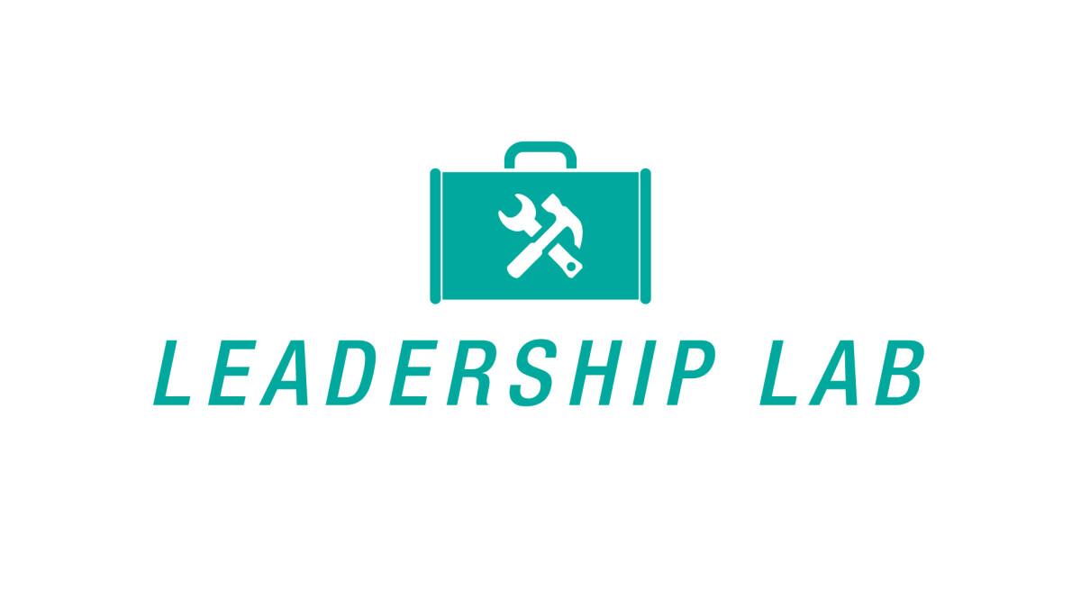 LeaderLab - Winter 2020