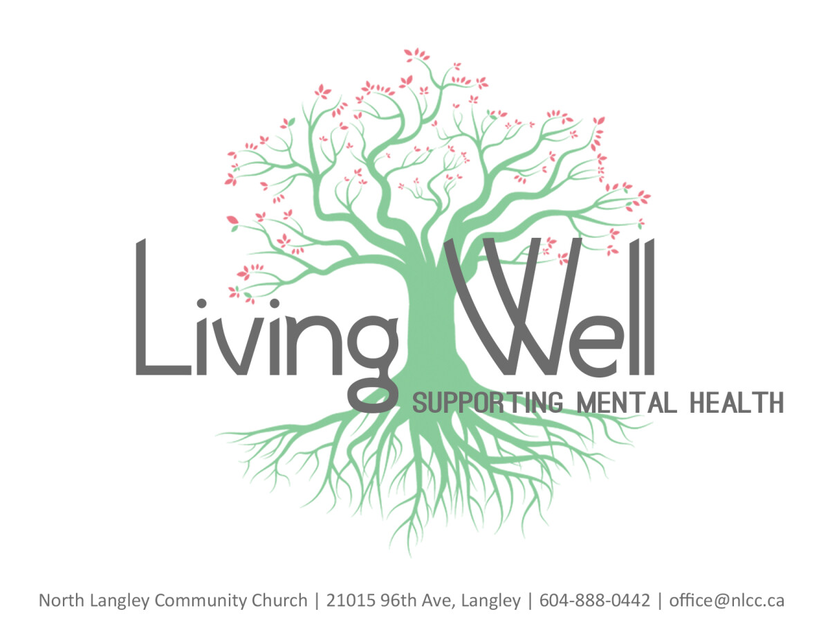Living Well Support Group
