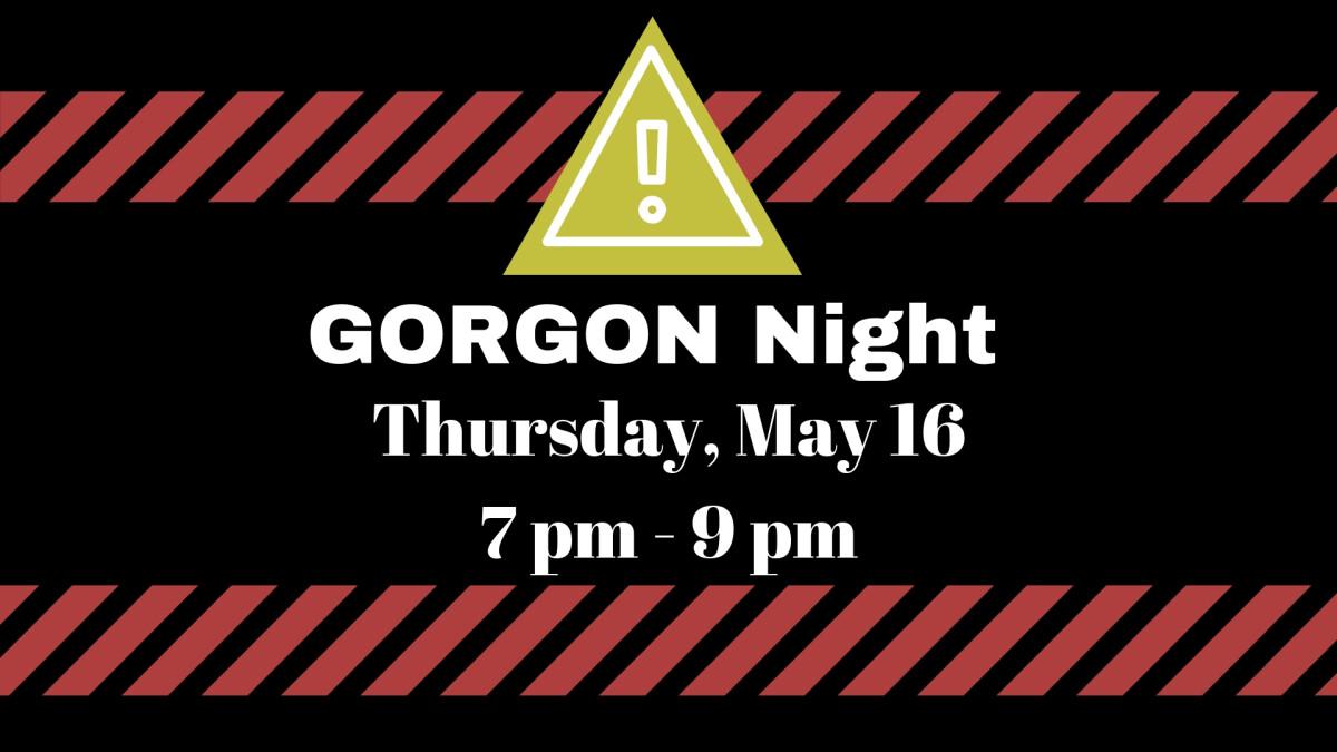 Youth: Gorgons II