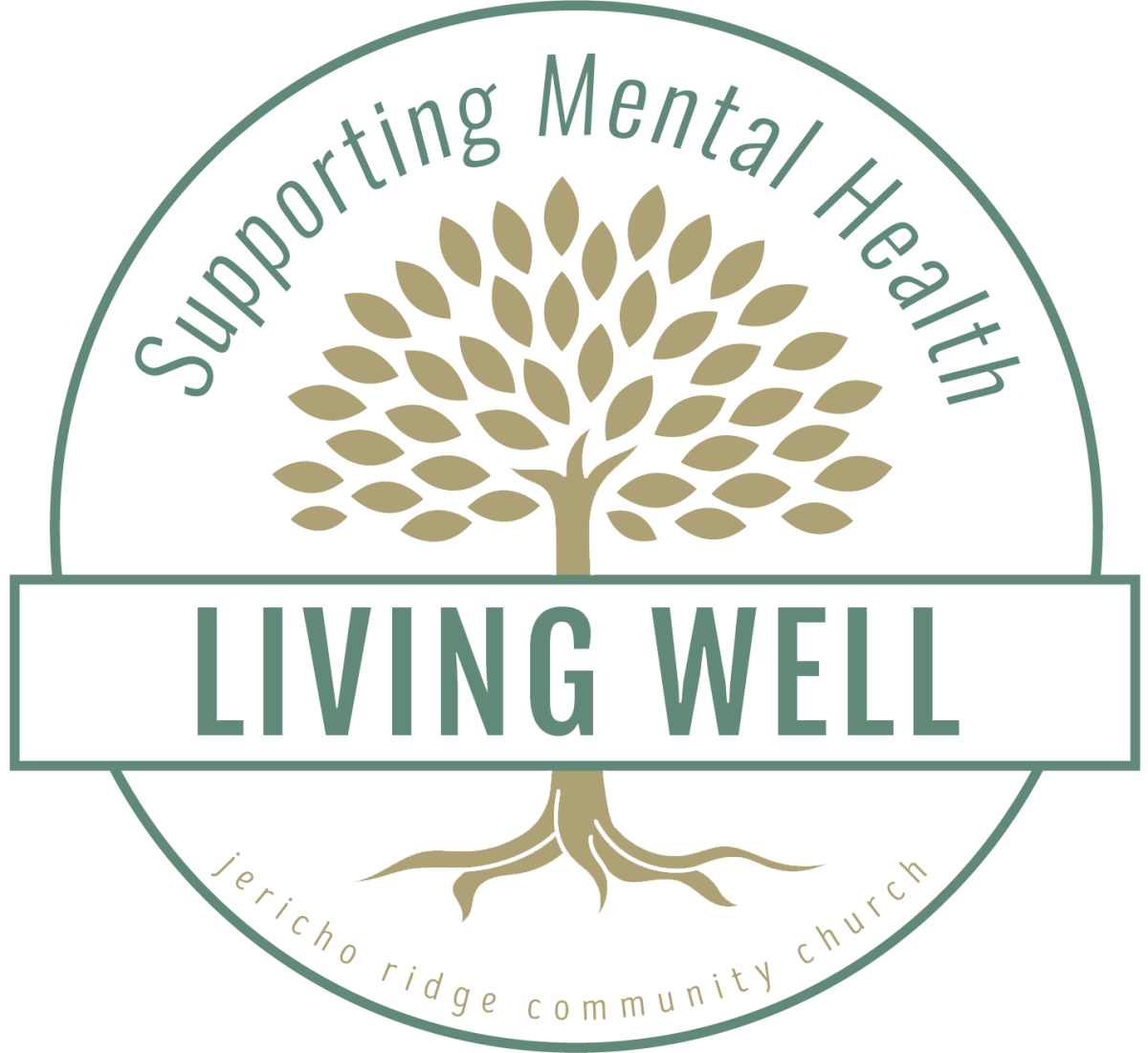 Living Well: Supporting Mental Health