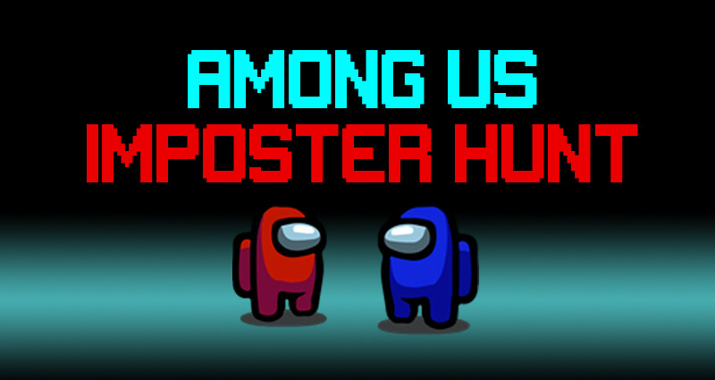 Youth: Among Us, Imposter Hunt: Final Video