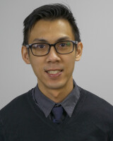 Profile image of Jason Ho